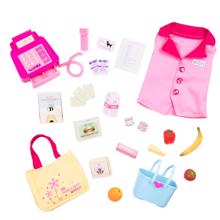 Our Generation Doll Accessories - Inköp