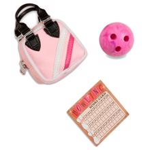 Our Generation Doll Accessories Retro - Bowling