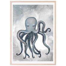That's Mine Plakat Octo Friend