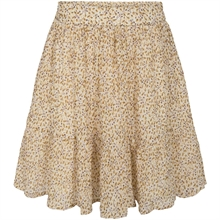 Petit by Sofie Schnoor Yellow Skirt