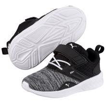 Puma Comet V Sneakers White/Black