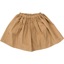 Studio Feder Skirt Oak