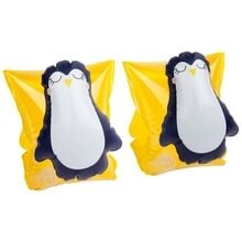 SunnyLife Float Bands Penguin
