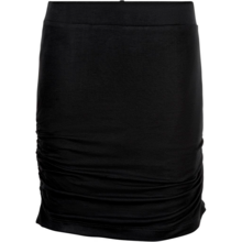 The New Classic Anuka Skirt Black