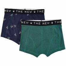 The New Boxers 2-pack Jasper
