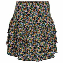 the-new-nederdel-skirt-blomster-flowers