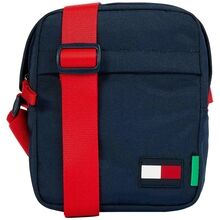 Tommy Hilfiger Core Reporter Bag Twilight Navy