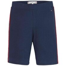 Tommy Hilfiger Essential Cycling Shorts Twilight Navy