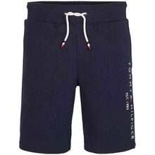 Tommy Hilfiger Essential Sweat Shorts Twilight Navy