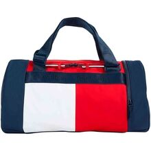 Tommy Hilfiger Duffle Sports Bag Corporate